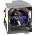 Boxlight 3600