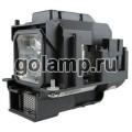 Triumph-adler DXL 6021