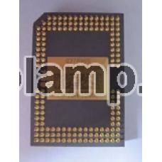 DMD-чип 1076-601AB