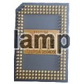 DMD-чип 1076-6038B