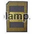 DMD-чип 1076-6039B
