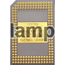 DMD-чип 1076-6139B