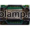 DMD-чип 1076-6318W