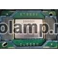 DMD-чип 1076-6319W