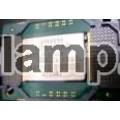 DMD-чип 1076-631AW