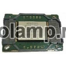 DMD-чип 1076-6328W