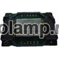 DMD-чип 1076-6329W