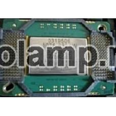 DMD-чип 1076-632AW