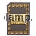 DMD-чип 1076-6338B
