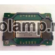 DMD-чип 1076-6338W