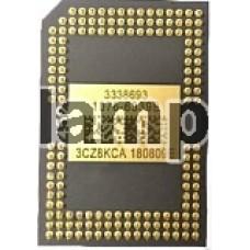 DMD-чип 1076-6339B