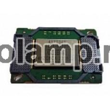 DMD-чип 1076-6339W