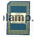 DMD-чип 8060-6438B