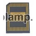 DMD-чип 8060-6439B