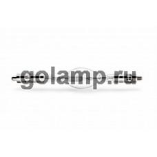 Ксеноновая лампа XHA2100/DTP-SD