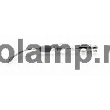 Ксеноновая лампа XHA4000/DSN-SD